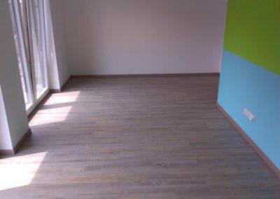 vyrovnani-podkladu-vinylkorkova-podlaha-8
