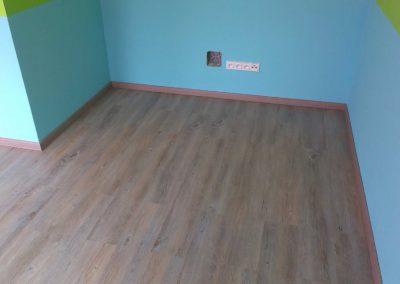 vyrovnani-podkladu-vinylkorkova-podlaha-9